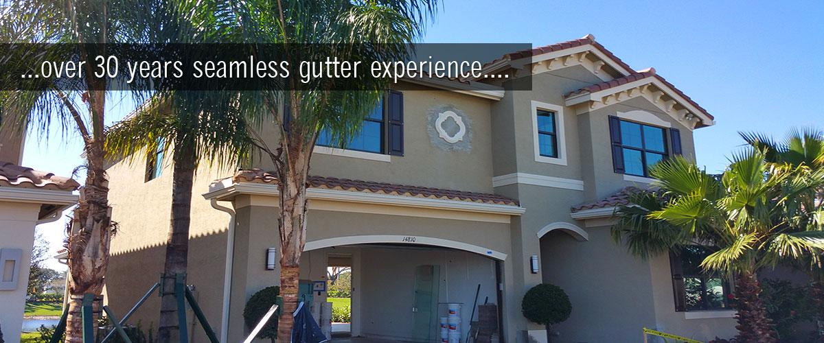 Jerry S Gutter Reviews And Testimonials In Palm Beach And